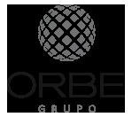 Grupo Orbe - Telecomunicaciones, Energía y Seguridad