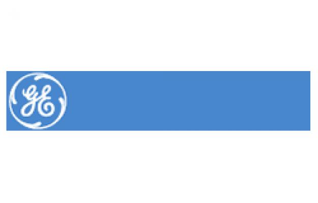 Alianzas grupo orbe telecomunicaciones energ a y - General electric madrid ...