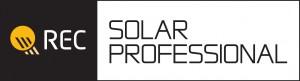 REC_Solar_prof_medium