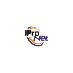 ipronet_logo