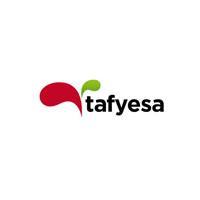 logo_tafyesa2