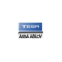 logo_tesa2