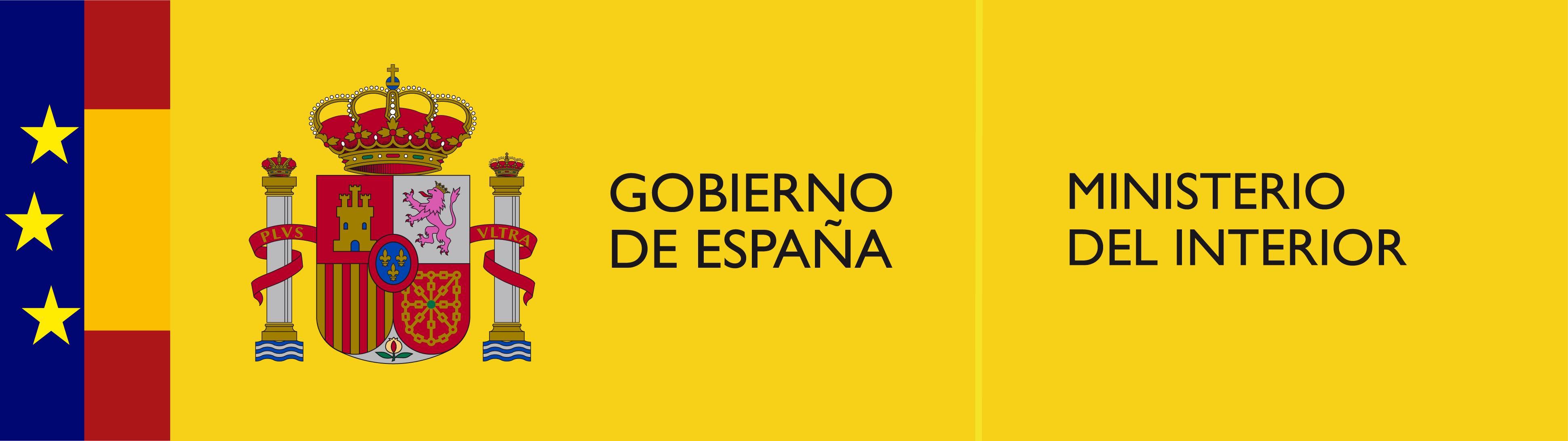 Certificaciones grupo orbe telecomunicaciones energ a for Turnos ministerio del interior legalizaciones