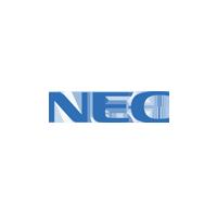 nec-logo2
