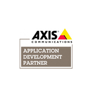 Axis_ADP