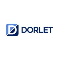 Dorlet3