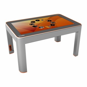 activtable-promethean-46-lcd-touch