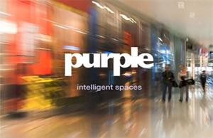 PurpleEvento
