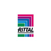 Rittal2