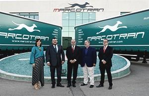 Marcotran_inauguracion2