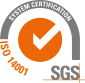 SGS-ISO 14001-COLOR
