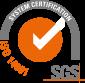 SGS-ISO 14001-COLOR