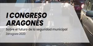 Congresovideo