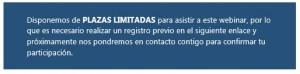 websc