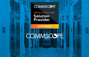 Commscope3