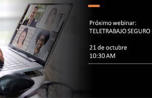 Teletrbajowebinar