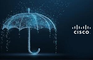 Patnerumbrella