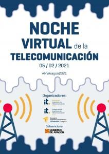 Cartel-NTV21-vDGA-768x1086